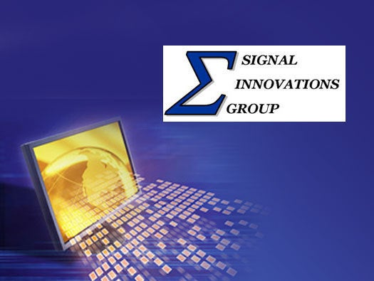 Signal Innovations Group