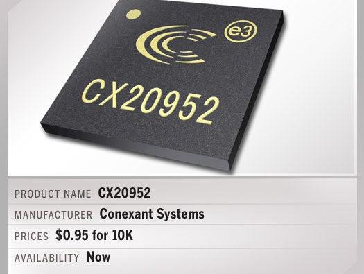 CX20952