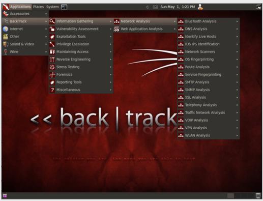 Twenty free and effective infosec tools | Network World