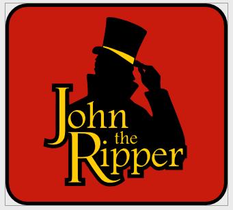John the Ripper