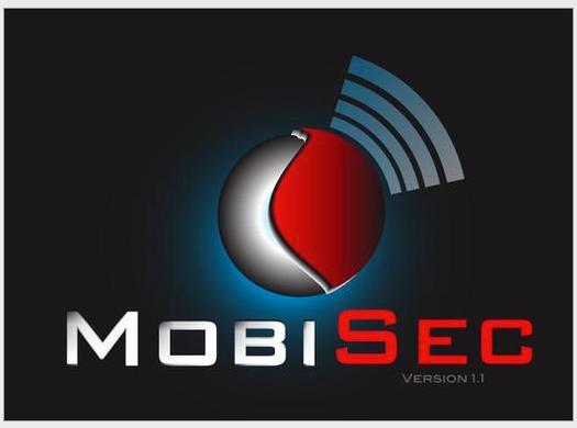 MobiSec