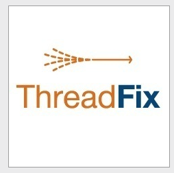ThreadFix