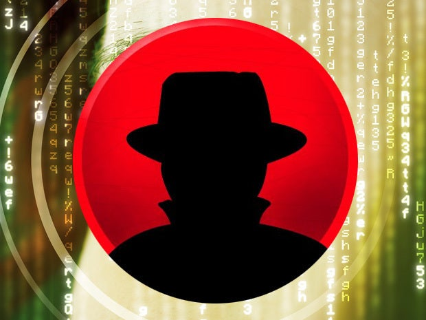 The Black Hat Quiz 2014