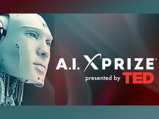 X Prize