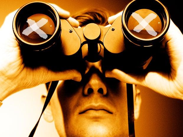 CIO Says, 'The CMO Lacks Vision'
