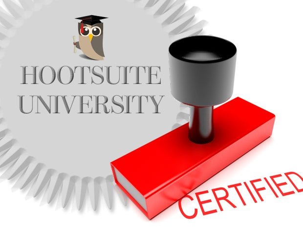 10 Social Media Certifications and Classes to Advance Your ...