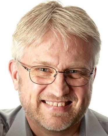 Brian Shipman