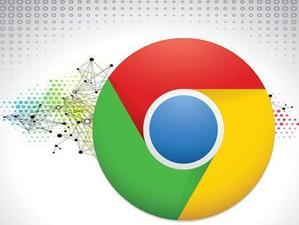 10 free Google Chrome extensions to boost productivity