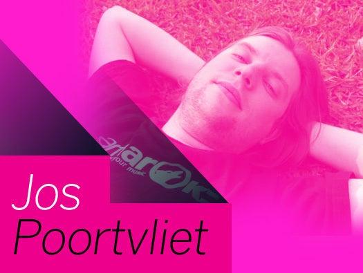 Jos Poortvliet