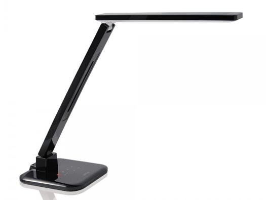 Satechi Smart LED Desk Lamp