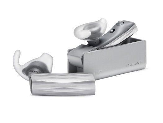 Jawbone Era Headset