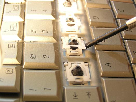 scissors switches
