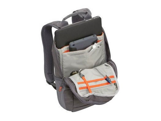 STM Aero Small Laptop Backpack