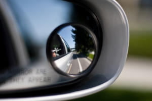 Security blind spots persist as companies cross-breed security with devops