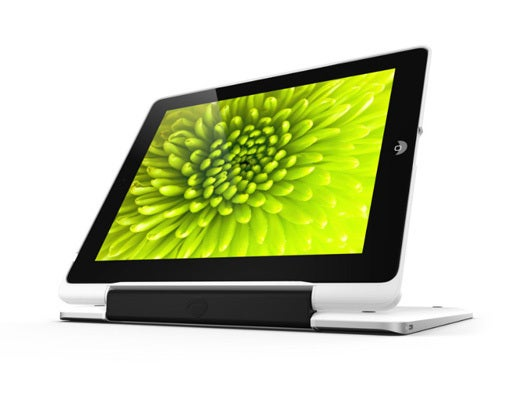 12 Tablet Accessories That Let You Ditch Your Laptop