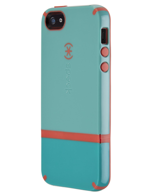 CandyShell Flip case