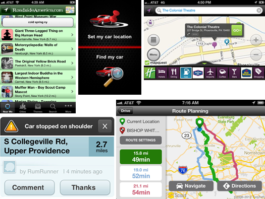 gps navigation maps scout 6 1 tools.html