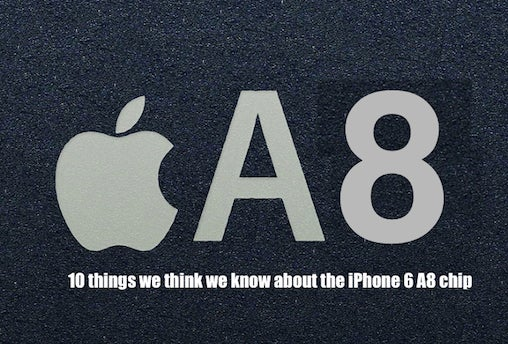 10_things_we_know_about_apples_new_iphone_6_a8_chip.jpg