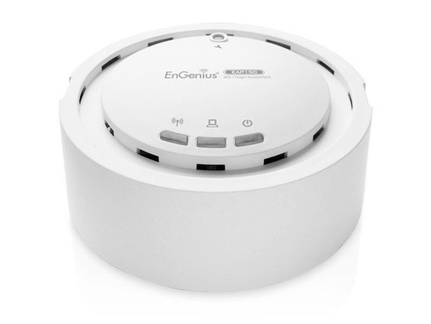 EnGenius EAP1750H