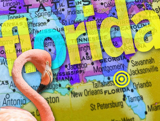 Florida, ITjobs