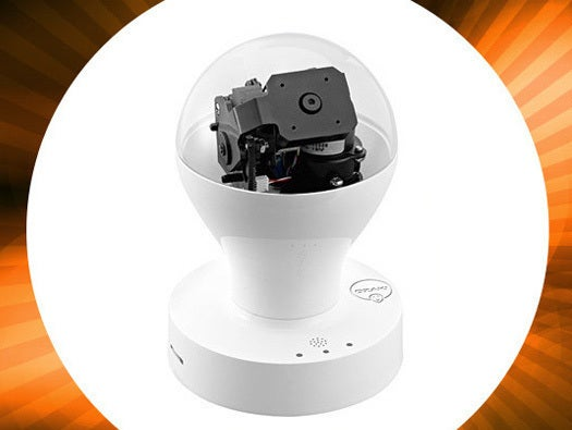 Ocare Wireless Camera