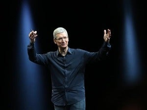 10 ways Tim Cook has made Apple his company