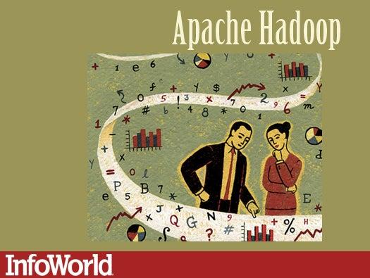 Apache Hadoop
