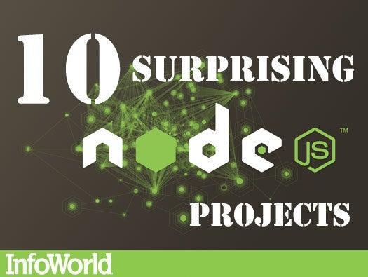 Node Js For Php Developers Pdf