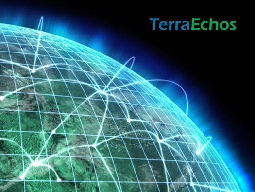 TerraEchos Perimeter Intrusion Detection