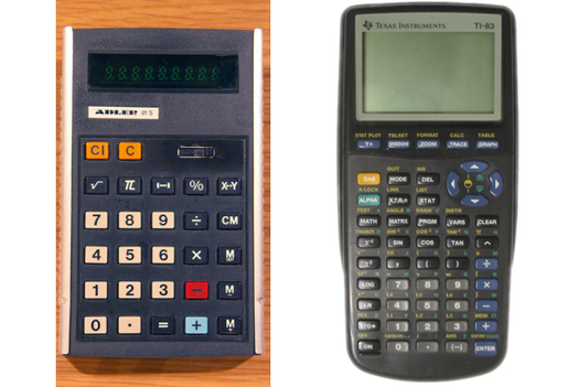a look at early calculators and its use in the military Military pay and benefits website sponsored by the office of the under   calculators   regular military compensation is the approximate amount of an.