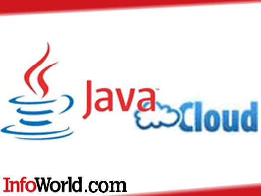 Java roadmap: Oracle's two-year plan | InfoWorld