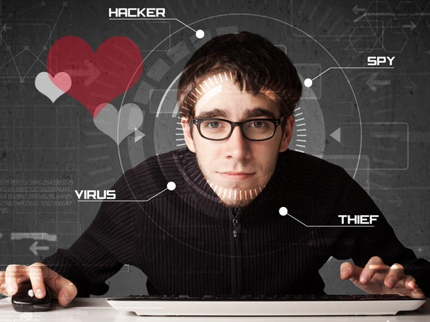 Rule 9: Embrace the Hacker/Maker Culture