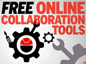 7 free online collaboration and project management tools