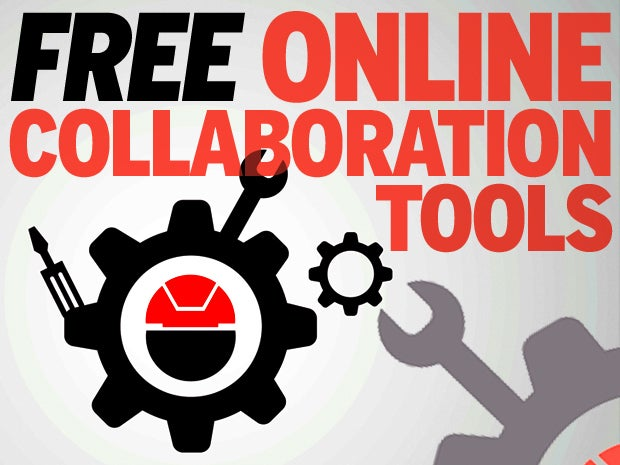 Free Collaboration and Project Management Software