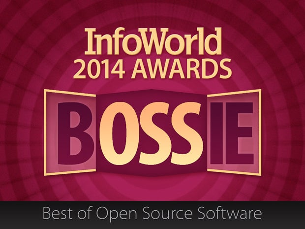 Read about more open-source winners