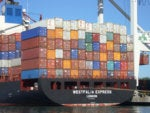 Top 5 container mistakes that cause security problems