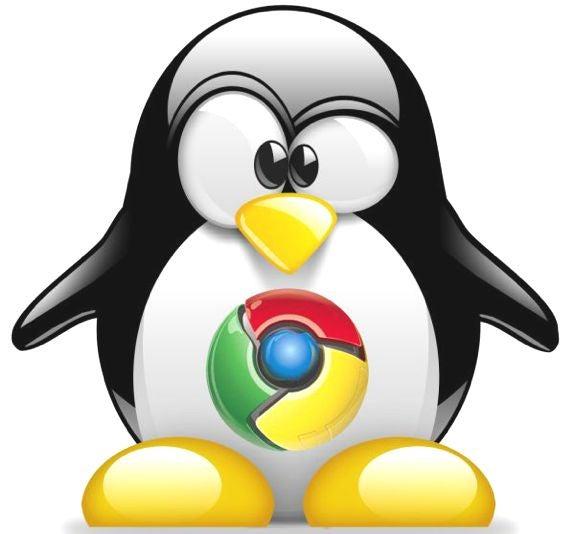 The Linux desktop-a-week review: ChromeOS | Network World