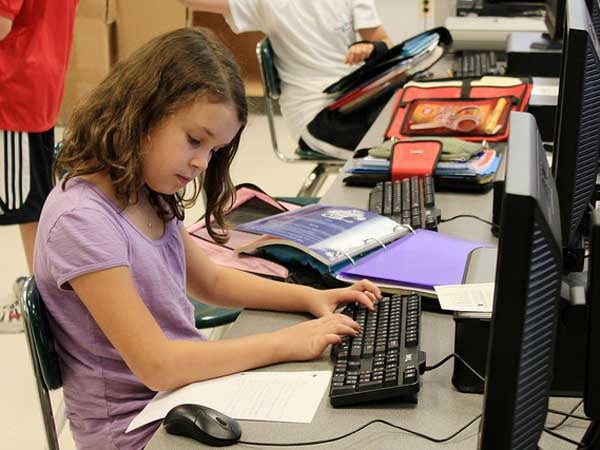 Nurturing tomorrow's techies STEMs from promoting technology in schools
