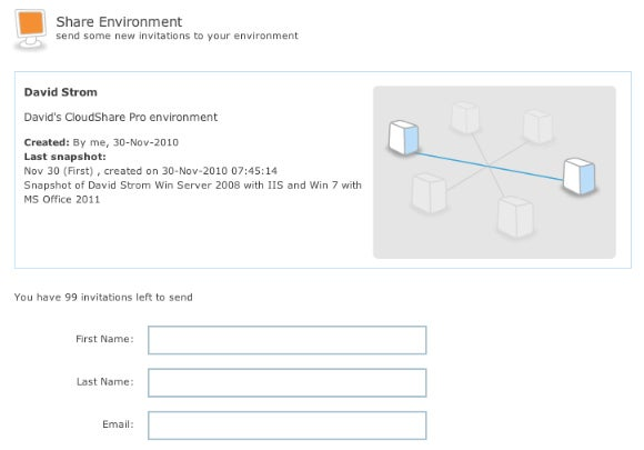 cs_share_environment.jpg