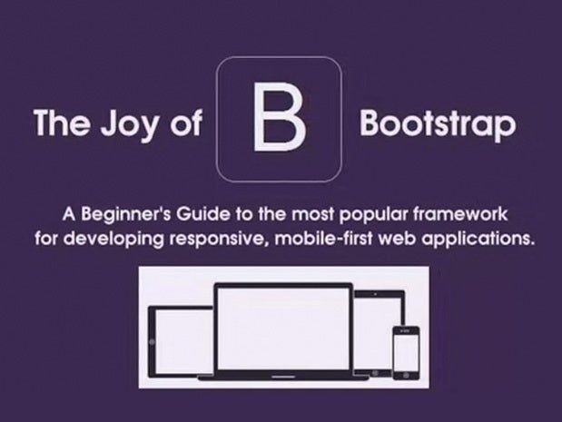 The Joy of Bootstrap