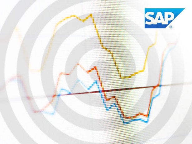SAP: Real-Time Analytics