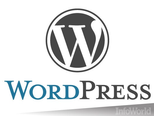 Backdoors in pirated copies of commercial WordPress plug-ins