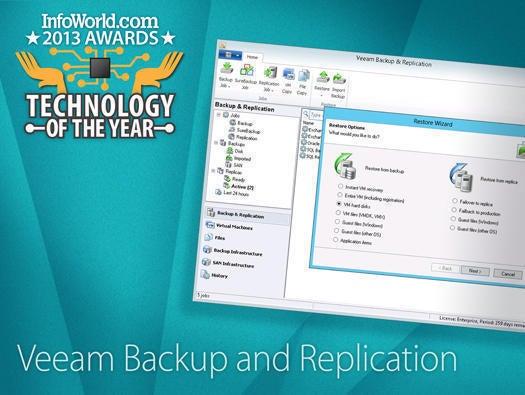 backup vmware workstation machine while running