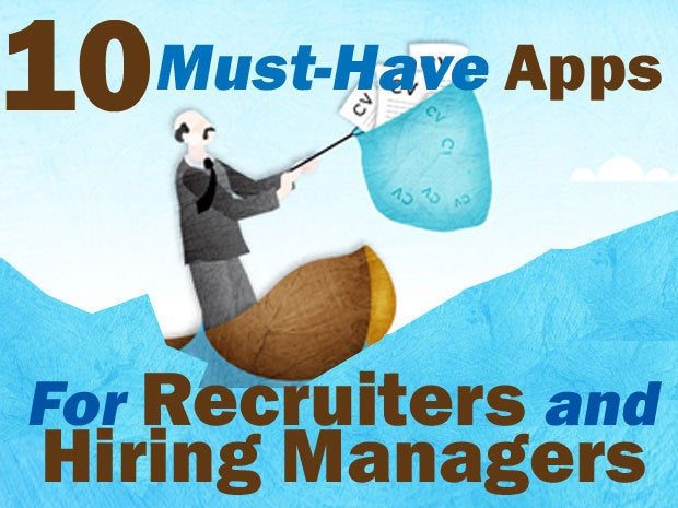 IT hiring, IT recruiting
