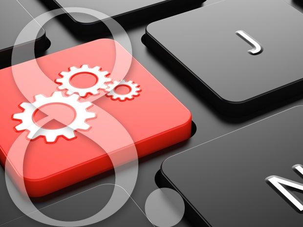 Automate Information Governance With a Platform