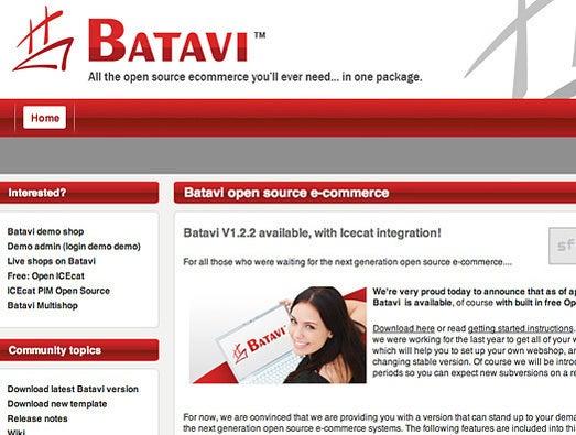 Batavi