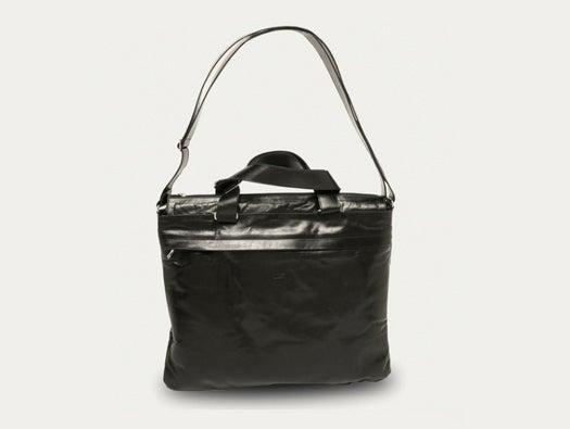 M0851 Functional Bag