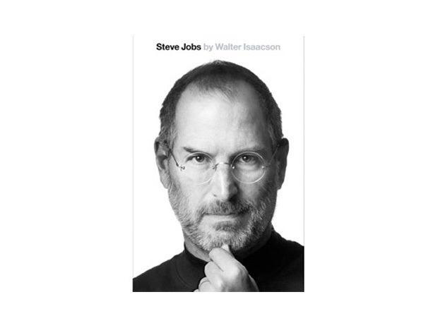 More Steve Jobs drama