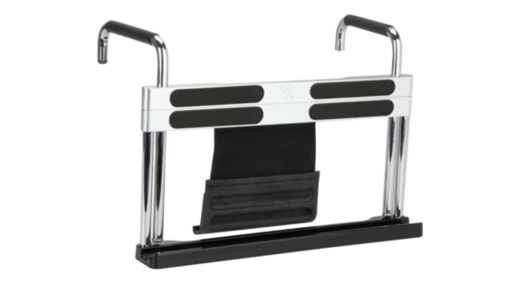 Scosche FitRail Exercise Mount for iPad
