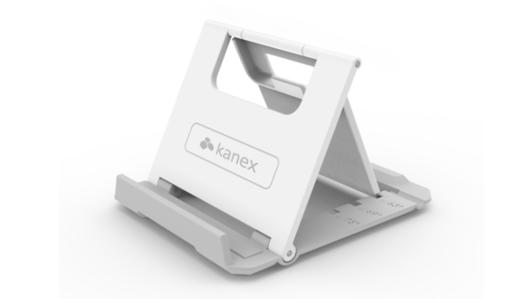 Kanex Foldable iDevice Stand